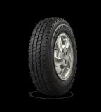 El coche del invierno de la marca de fábrica del triángulo pone un neumático PS01 tachonado hielo Pl01 Ll01 Tr737 Tr757