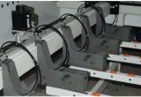 Высокомарочная панель CNC увидела (RCJ2700B/3200B/3800B)