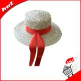 [سون] قبعة, [بوأتر] قبعة, [سترو هت] مقامرة قبعة