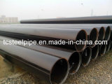 Tubulação de aço sem emenda do API 5L ASTM X52/Psl2