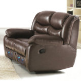 L Form-Sofarecliner-Funktion 6030L