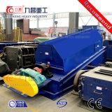 Het Scherm van de stortplaats voor Mijnbouw met Uitstekende kwaliteit