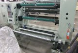 Automatisches Slitting Machine für Plastic Film in Sale