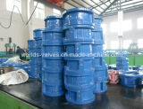 Cast Iron Wafer Type Check Valve (H77X-10/16)
