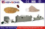 Polvo alimenticio de la harina/de la nutrición/línea de transformación de los alimentos para niños/maquinaria