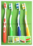 Cepillo de dientes para adultos con certificado FDA