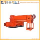 La mejor máquina de fabricación de ladrillo de la arcilla de la calidad en el ladrillo de la India que hace industria
