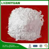 99.5% Prix usine de trioxyde d'antimoine de la poudre Sb2o3