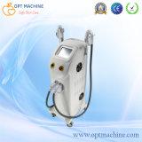 Sistema E-Light (IPL e RF) para equipamento de beleza para cuidados com a pele