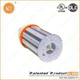 Lumière d'ÉPI de maïs d'UL Dlc IP64 6000k E39 E40 9000lm 60W DEL