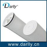 40 Inch Pall Filter Element für Water Filtration