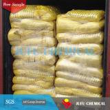 Poudre de Lignosulphonate de sodium comme retardateur