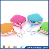 Do Portable PTH16 mini ao ar livre/altofalante sem fio sem fio de Bluetooth