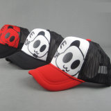 Chapeau bon marché de promotion de base-ball d'impression de Softextile