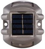 Entretoise de route : Modèle solaire (DEL)