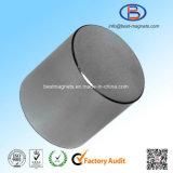 Directe Fabriek van de Permanente Magneten D10X10 van het Neodymium van de Schijf Super Sterke