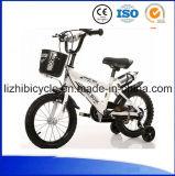 Самые лучшие продавая велосипеды младенца фабрики Bike малышей от Китая