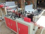 Líneas de la soldadura y del Calor-Corte 2 de Chengheng Bolso-Que hacen la máquina