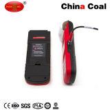 Mh500 Digital Präzisions-Härtemesser-multi Härte-Prüfvorrichtung