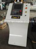 Acero Junta CNC de corte por plasma Máquina buen precio