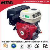 Sistema que comienza del retroceso pequeñas piezas de los motores de gasolina