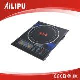 Induzione Cooker con Speaker (SM-18A3)