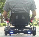 Sicurezza Hoverboard Hoverseat di Koowheel UL2272 per i bambini