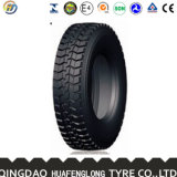 Pneu do caminhão do pneu do pneu radial OTR para a venda (315/80R22.5)