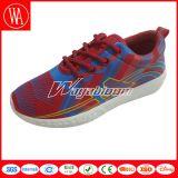 Automne Confort Dames Chaussures de course à lacets
