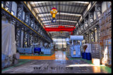 220 Kv de In olie ondergedompelde Transformator van de Macht van de Distributie van de Fabriek van China