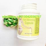 Comprimido Slimming rápido natural da dieta das cápsulas da perda de peso