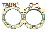 Metallo/Asbestos/Non Asbestos Engine Head Gasket per Benz