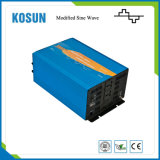 Auto-Energien-Inverter 3000With Wholesale Sonnenenergie-Inverter 220V