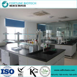 Carboxyméthylcellulose sodique de pente de pâte dentifrice CMC