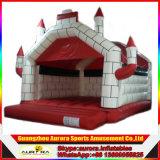 膨脹可能な城、最もよい価格の跳躍の城は、膨脹可能な弾力がある城をからかう