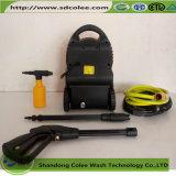 Rost-Reinigungs-Gerät für Familien-Gebrauch
