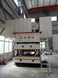 Hete het In reliëf maken van de Deur van de Pers van de Reeks van de Verkoop Yz90 Hydraulische Machine met Goede Kwaliteit