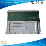 """産業8.4 """"または医学TFT LCDの表示パネルG084sn05 V9"""