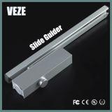 De Deur van het Lichaam van het aluminium - dichter (vz-1000)