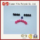 Kundenspezifische Ohr-Stecker-/Stethoskop-Ohr-Stecker-/Silikon-Gummi-Ohrenpfropfen
