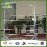El panel galvanizado venta al por mayor del ganado