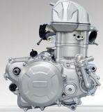 Moteur automatique 450cc