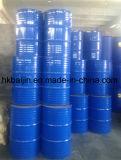 산업 사용을%s 메틸 이소부틸 ketone/MIBK 99%