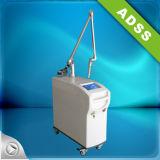 Lange Impuls Nd YAG Laser-Tätowierung-Abbau-Maschine
