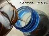 Фабрика сразу оценивает LABSA 90%/96%