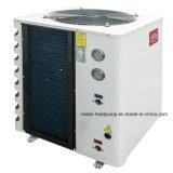 pompas de calor de la fuente de aire de la alta calidad 13kw
