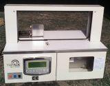 Colocação de correias automática do papel de Yupack Bdk-380A/máquinas de borda