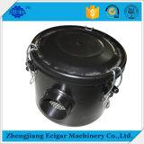 Rietschle 진공 펌프 압축기 필터
