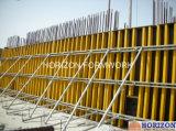 Многоразовая форма-опалубка стены с доступный ценой