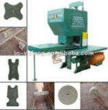 機械を作る熱い販売の具体的なスペーサ